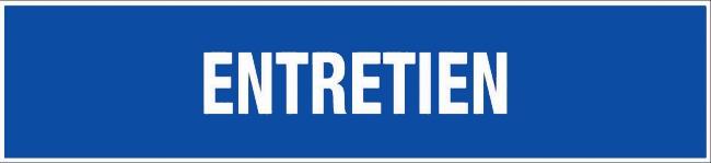 Port d 39 un vetement de protection obligatoire panneaux de signalisation - Entretien ascenseur prix ...