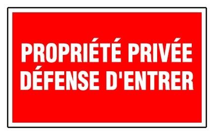 SDM Protect